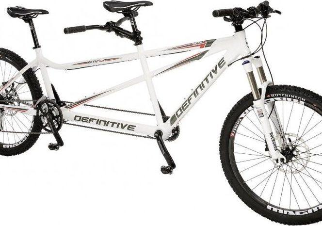 Réservez votre vélo sur l'ile en ligne